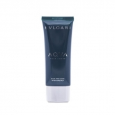 Bvlgari Aqva Man After Shave Balm 100ml