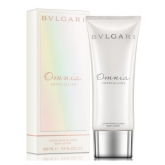 Bvlgari Omnia Crystalline Body Lotion 100ml