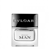 Bvlgari Man Eau De Toilette Spray 30ml