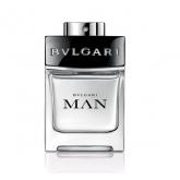 Bvlgari Man Eau De Toilette Spray 60ml