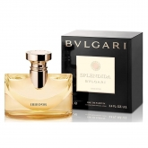 Bvlgari Splendida Iris D'Or Eau De Perfume Spray 100ml