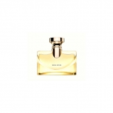 Bvlgari Splendida Iris D'Or Eau De Perfume Spray 30ml