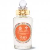 Penhaligon's Vaara Eau De Perfume Spray 50ml