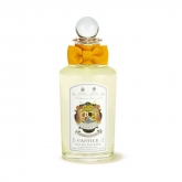 Penhaligon's Castile Eau De Toilette Spray 100ml