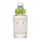 Penhaligon's Empressa Eau De Toilette Spray 100ml