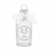 Penhaligon's Luna Eau De Toilette Spray 100ml