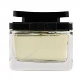 Marc Jacobs For Women Eau De Parfum Spray 50ml