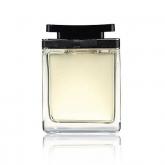 Marc Jacobs Woman Eau De Parfum Spray 100ml