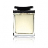 Marc Jacobs Men Eau De Toilette Spray 125ml