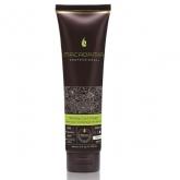 Macadamia Taming Curl Cream 148ml