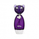 Katy Perry Purr Eau De Perfume Spray 100ml