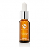 Is Clinical C Eye Serum Advance+ 15ml