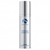 Is Clinical Firming Complex 50ml