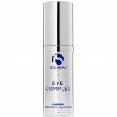 Is Clinical Eye Complex 15ml