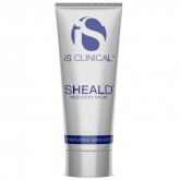 Is Clinical Sheald Recovery Balm 60ml