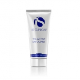 Is Clinical Tri-Active Exfoliant 120ml