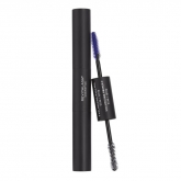 Revitalash Double-Ended Mascara & Primer