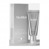 Medik8 Crystal Retinal 10 Stable Retinal Night Serum Vitamin A 30ml