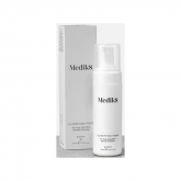 Medik8 Clarifying Foam Oil-Free AHA/BHA Blemish Cleanser 150ml