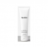 Medik8 Surface Radiance Cleanse Cleansing Gel 150ml