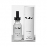 Medik8 Serum Hydr8 B5 Liquid Rehydration Serum 30ml
