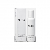 Medik8 Daily Refresh Balancing Toner Alcohol-Free 150ml