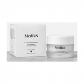 Medik8 C-Tetra Lipid Vitamin C Antioxidant Cream 50ml