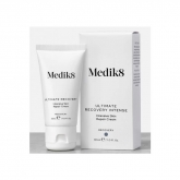 Medik8 Ultimate Recovery Intense Intensive Skin Repair Cream 30ml