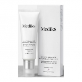 Medik8 White Balance Everyday Protect Spf50 50ml