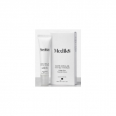 Medik8 Dark Circles Tinted Primer Under-Eye Peptide Serum 15ml