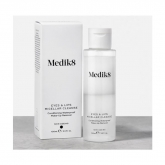 Medik8 Eyes & Lips Micellar Cleanse 100ml