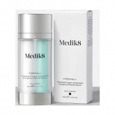 Medik8 Firewall Patented Copper Antioxidant Energising Peptide Serum 30ml