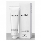 Medik8 Hand And Nail Cream Spf25 60ml