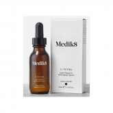 Medik8 C-Tetra Lipid Vitamin C Antioxidant Serum 30ml
