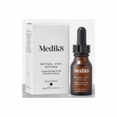 Medik8 Retinol 3Tr+ Intense Supercharged 0.3% Vitamin A Serum 15ml