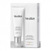 Medik8 Refining Moisturiser Pore-Minimising 50ml