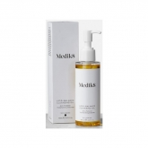 Medik8 Lipid Balance Cleansing Oil Limpiador Transformador 140ml