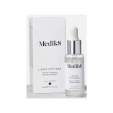 Medik8 Liquid Peptides Drone-Targeted Peptide Complex 30ml