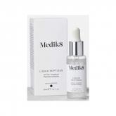 Medik8 Liquid Peptides Fórmula Ultrahidratante 30ml