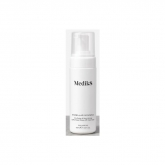 Medik8 Micellar Mousse Purifying & Nourishing 150ml