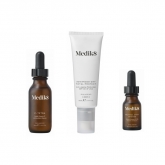 Medik8 Csa Philosophy Kit Discovery Edition Set 3 Pieces 2019