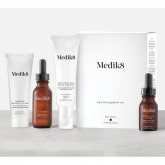 Medik8 Csa Philoshophy Kit Set 4 Pieces 2019