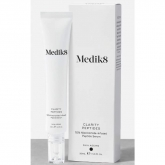 Medik8 Clarity Peptides 30ml