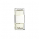 Rampage Eau De Perfume Spray 30ml