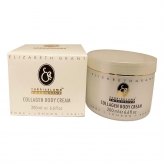 Elizabeth Grant Collagen Body Cream 200ml