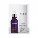 Medik8 Hydr8 B5 Intense Hyaluronic Acid 30ml
