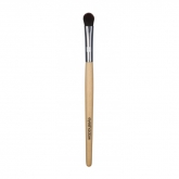 Qvs Brush Eye Shadow