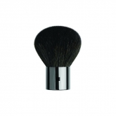 Qvs Professional Bronzer Brush