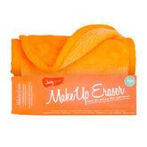 MakeUp Eraser Juicy Orange