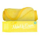 MakeUp Eraser Mellow Yellow